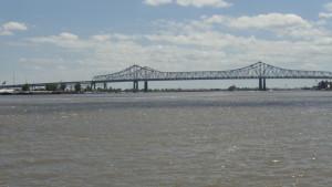 New Orleans D