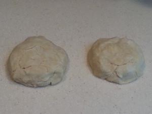 Pie Pastry4