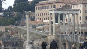 Roman Ruins2