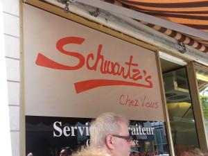 Schwarts