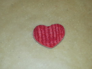 Valentine Cookie5