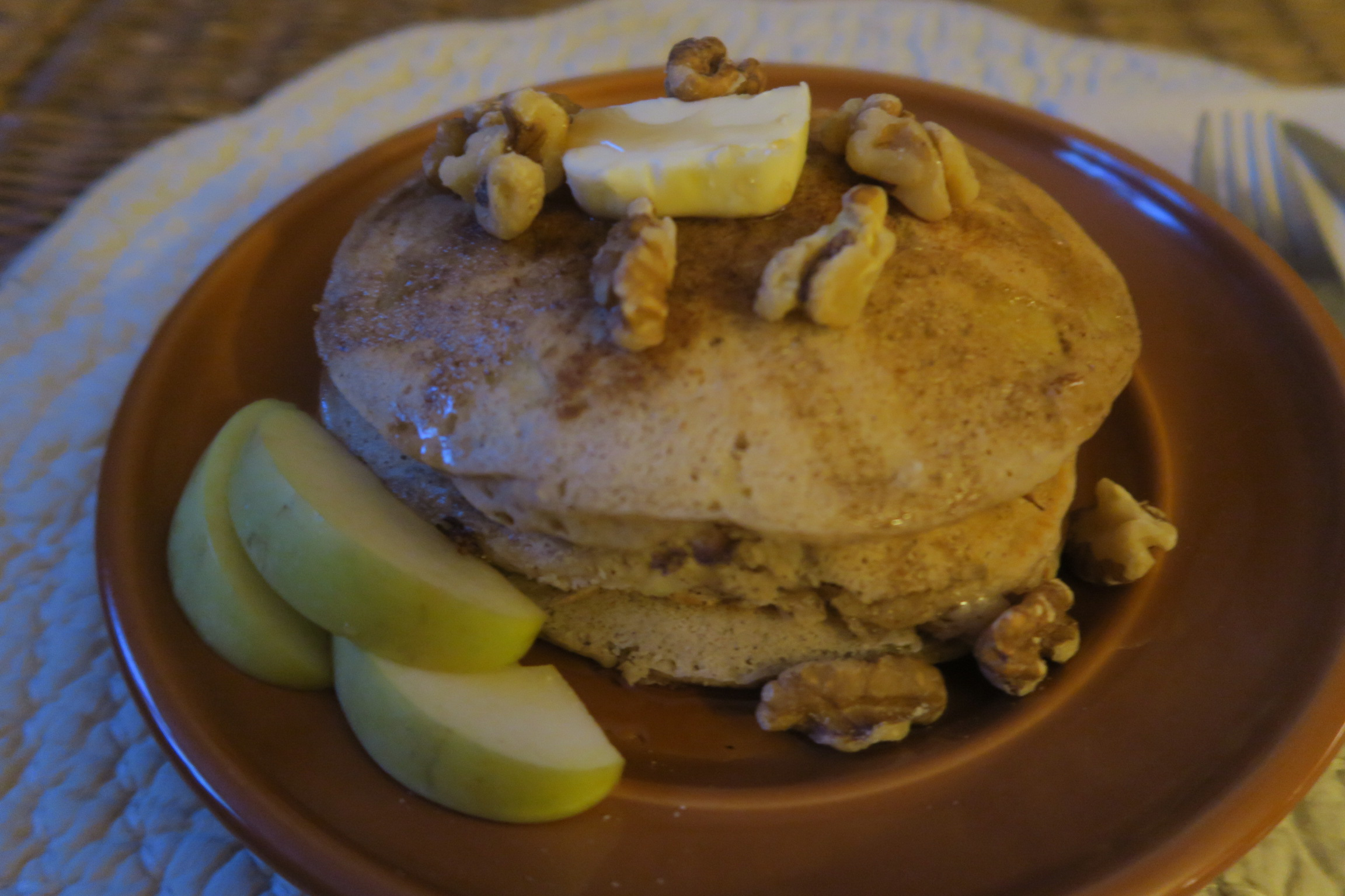 apple-pancakes