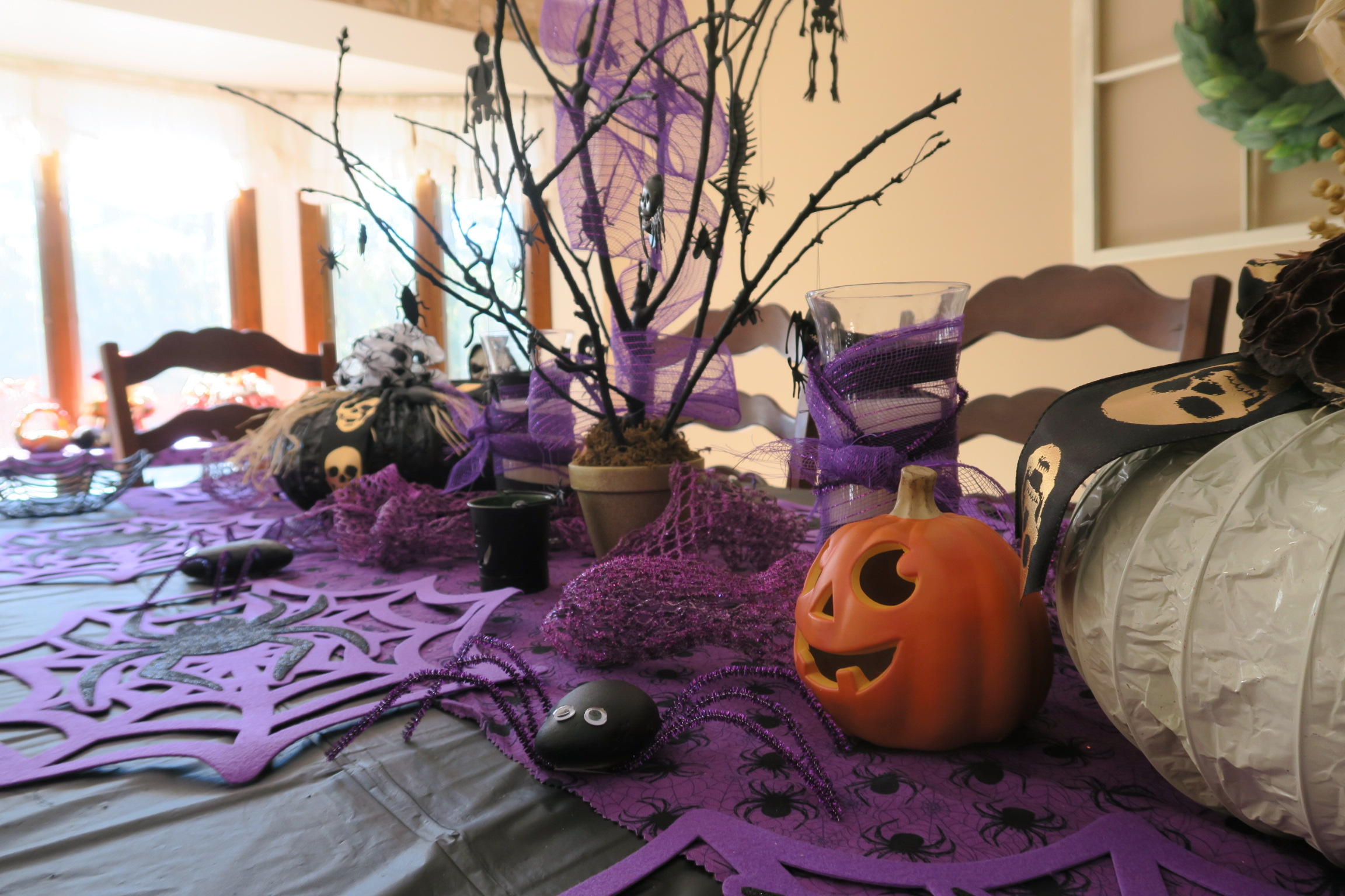 halloween-tablescape1