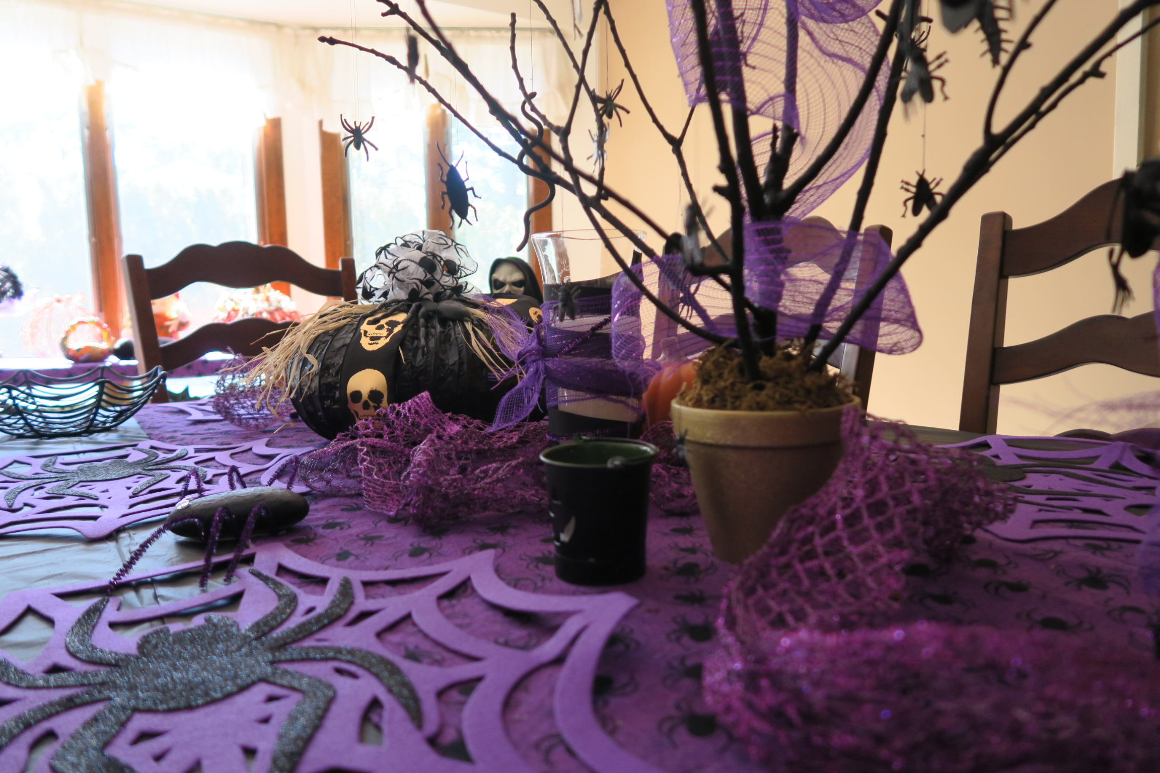 halloween-tablescape2