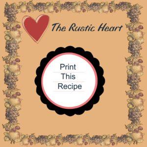 print-recipe-001