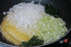 stuffing4-butter-onion-celery