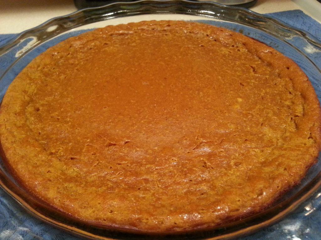bisquick-pumpkin-pie
