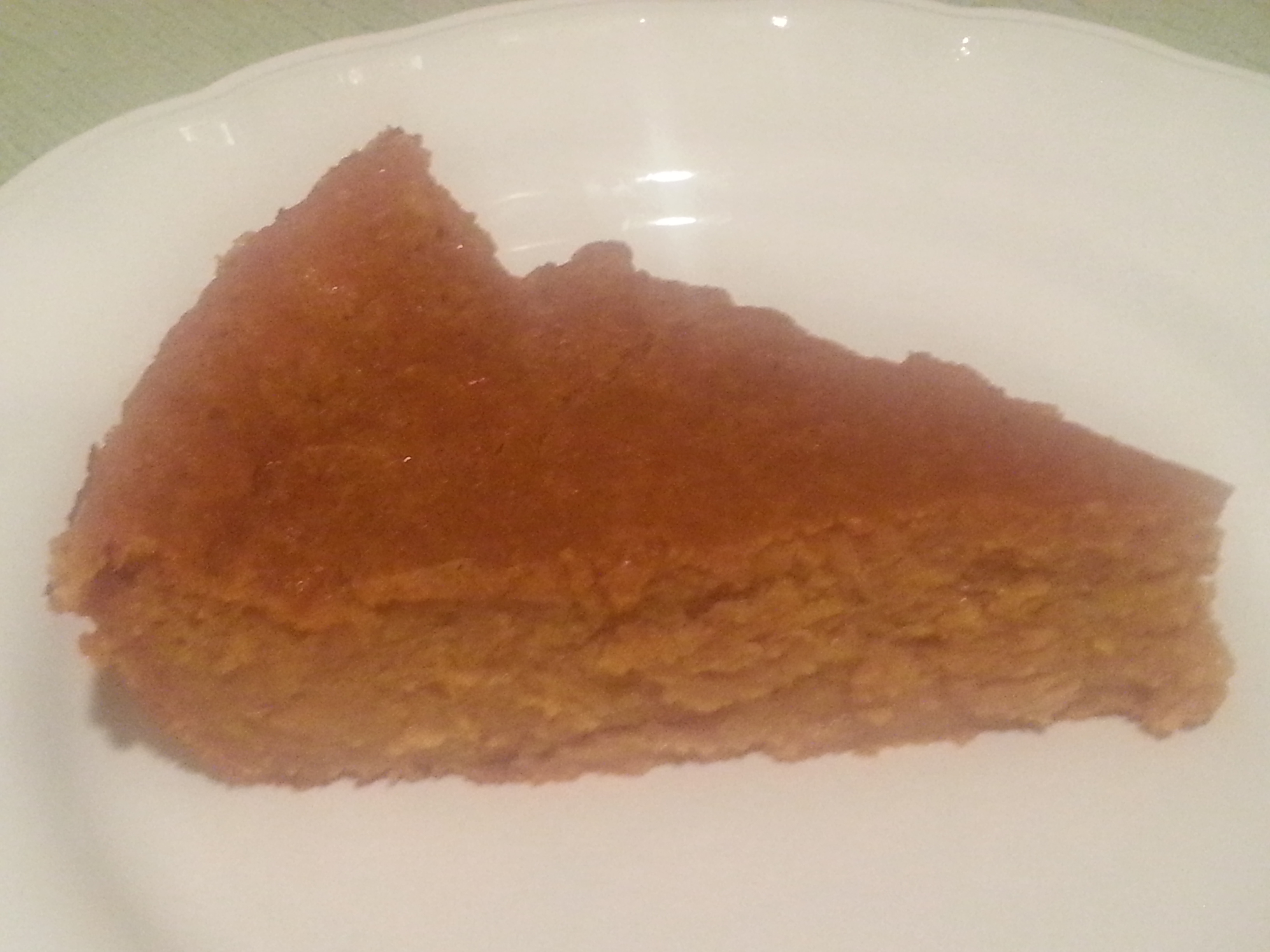bisquick-pumpkin-pie-piece