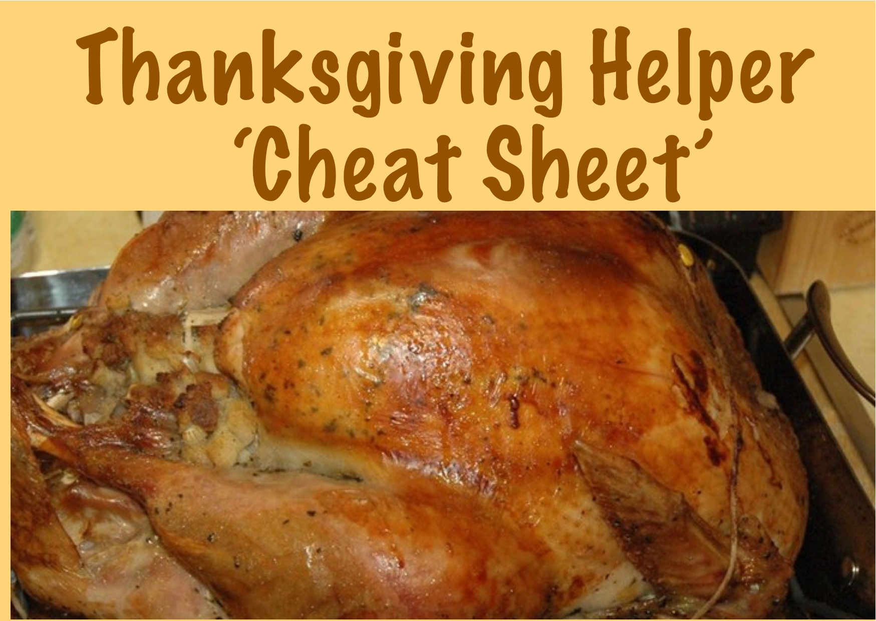 thanksgiving-cheat-sheet