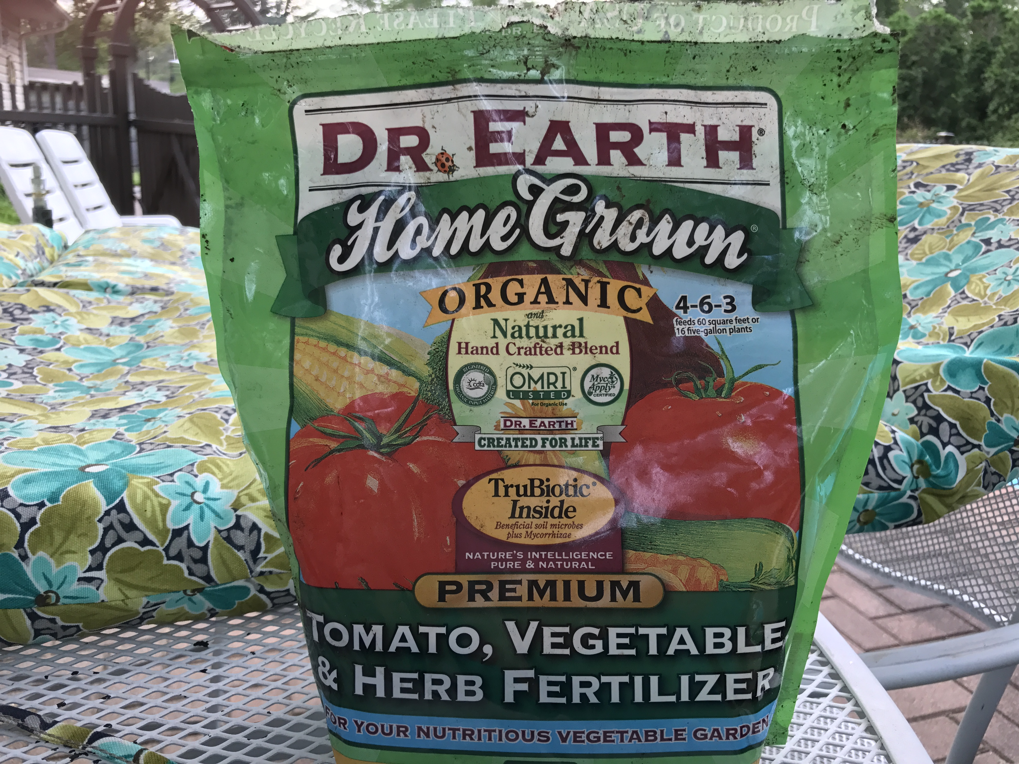 plants with for fertilizer size organic chart garden begins full soil winter vegetable cow vigoro az manure planting fertilizing use home over fall the smart a spring before in